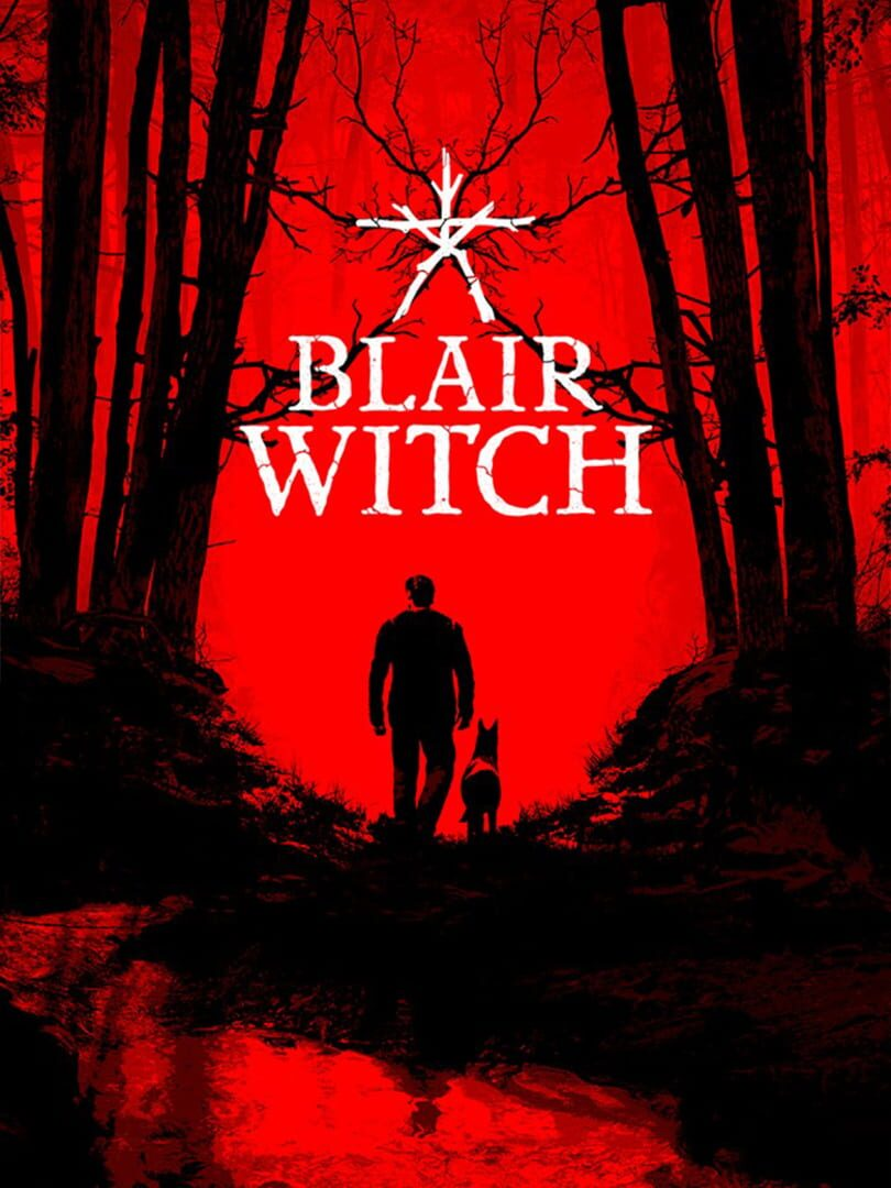 buy Blair Witch cd key for all platform