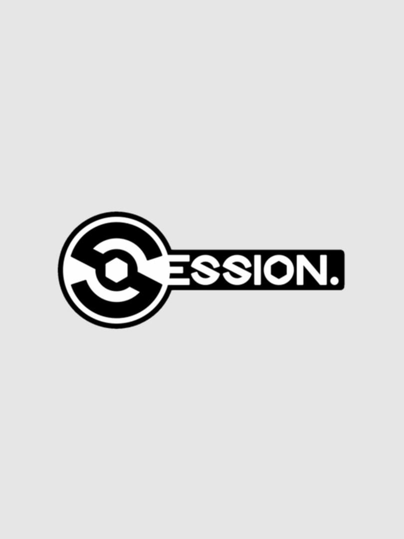 buy Session cd key for all platform