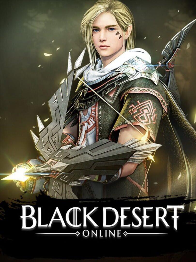 buy Black Desert Online Remastered cd key for all platform