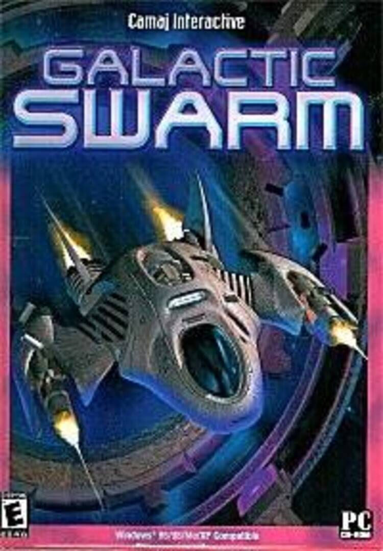 buy Swarm! cd key for all platform