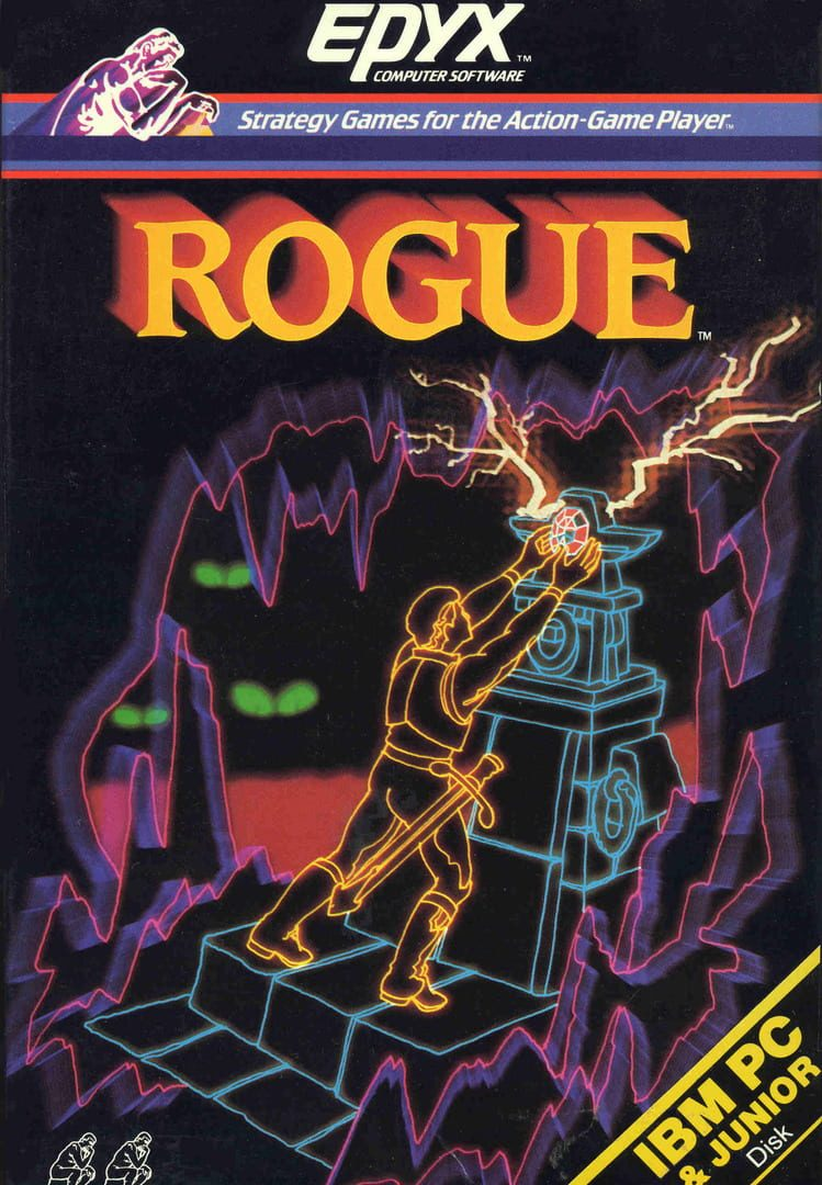 buy Rogue cd key for all platform