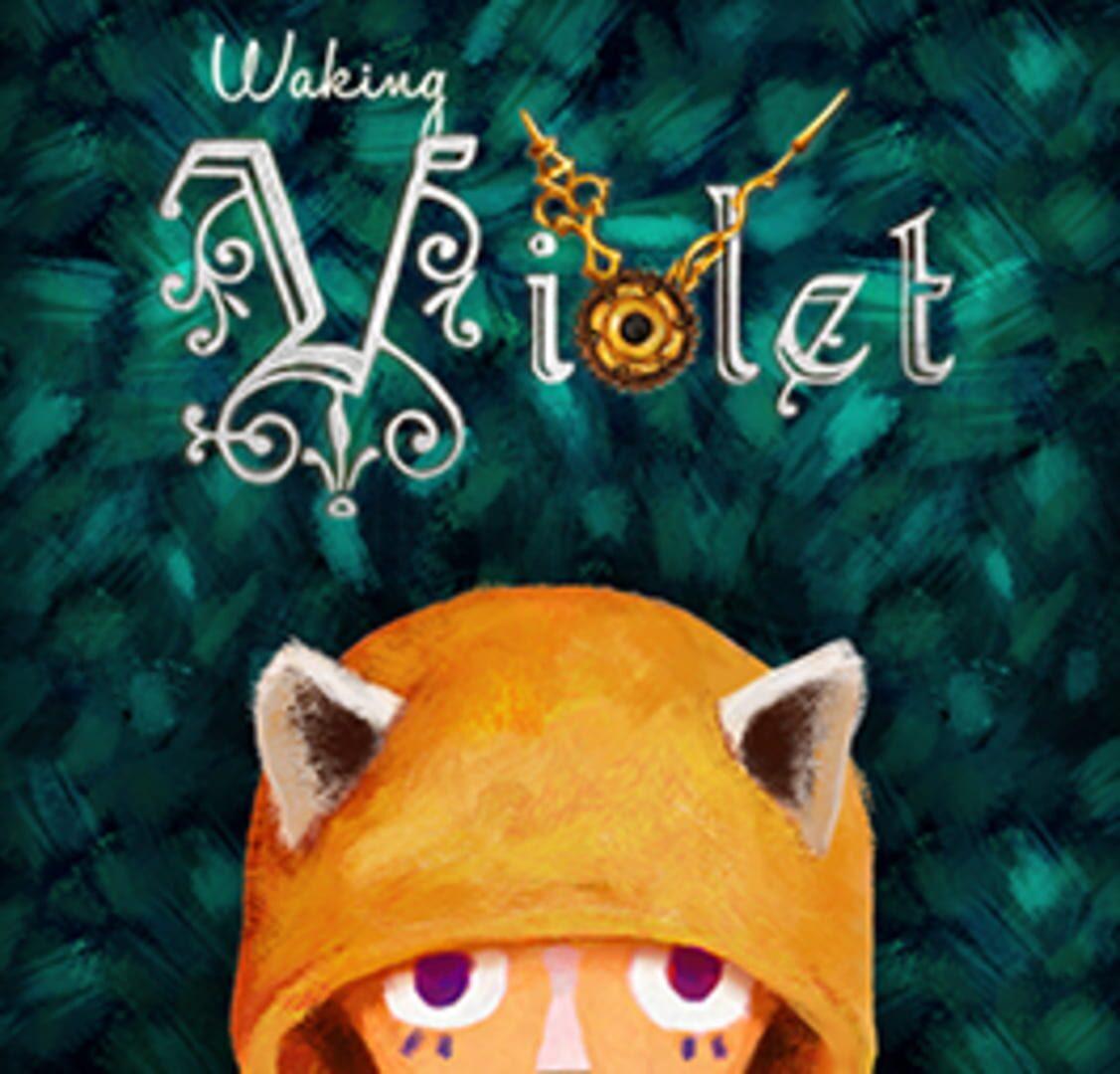 buy Waking Violet cd key for all platform