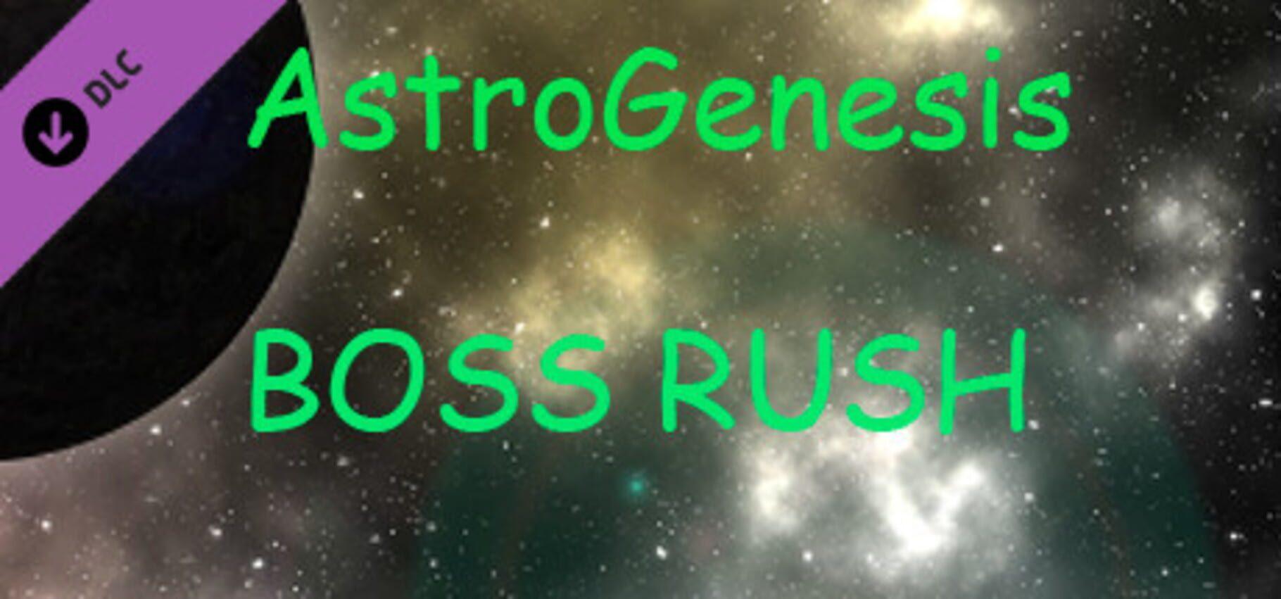 buy Boss Rush cd key for all platform
