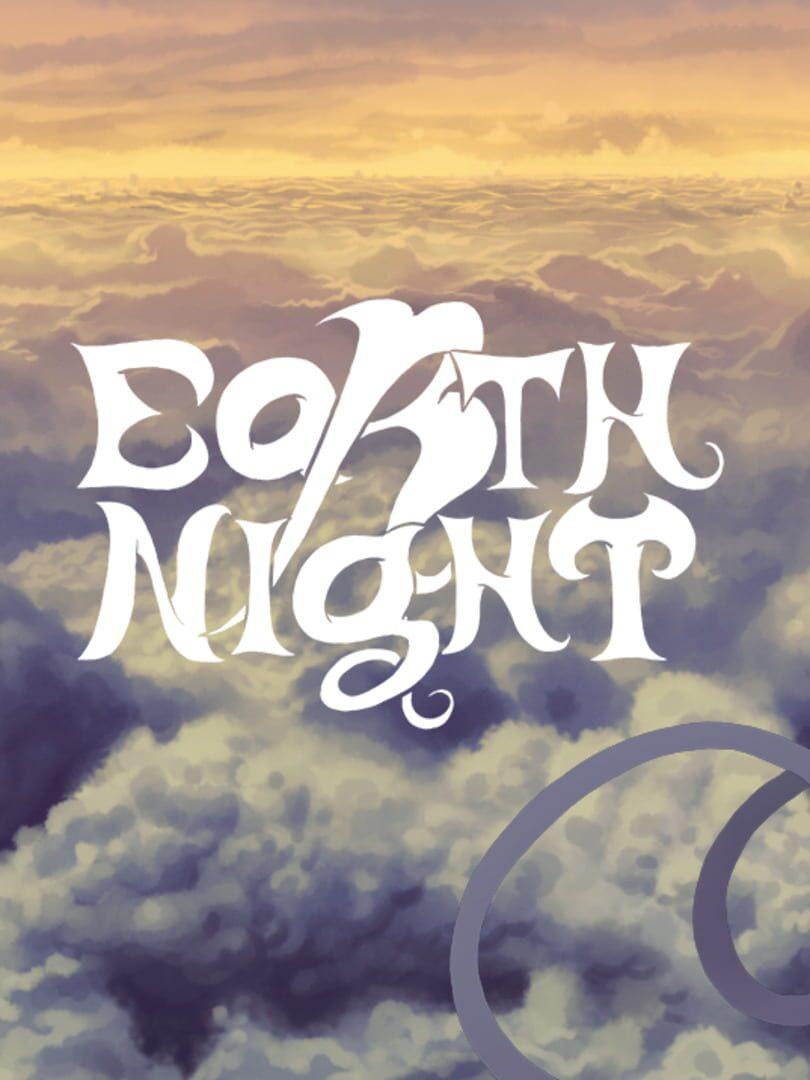 buy EarthNight cd key for all platform