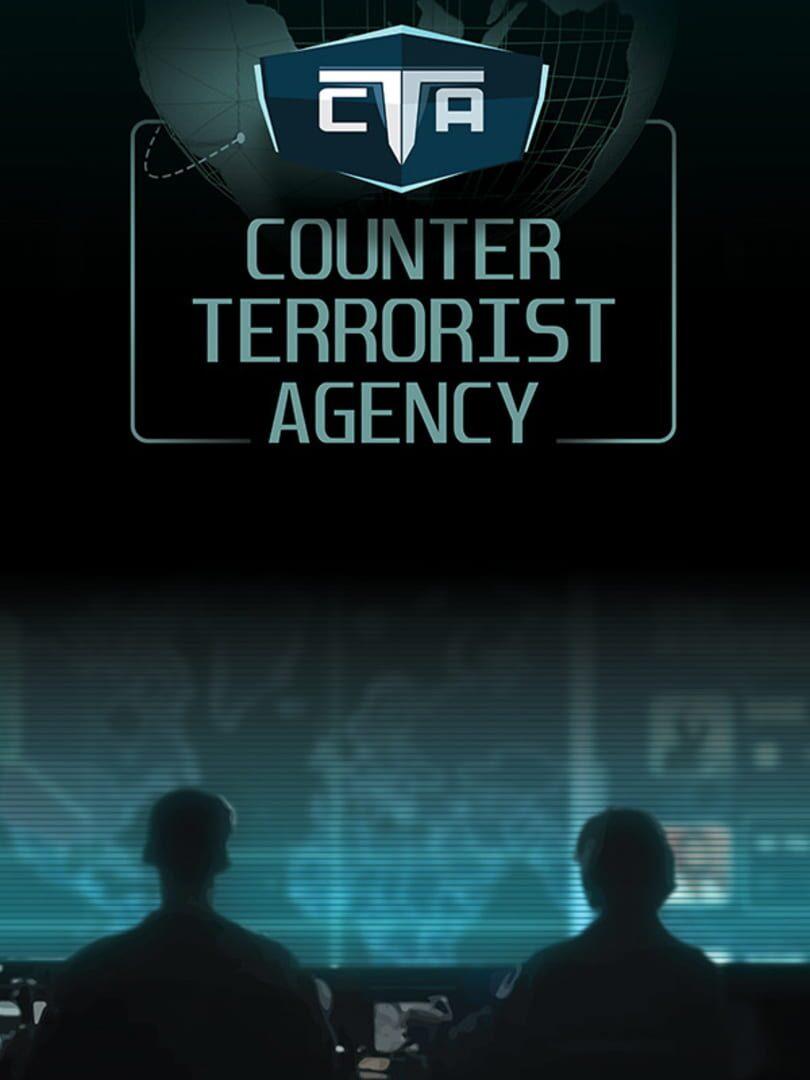 buy Counter Terrorist Agency cd key for all platform