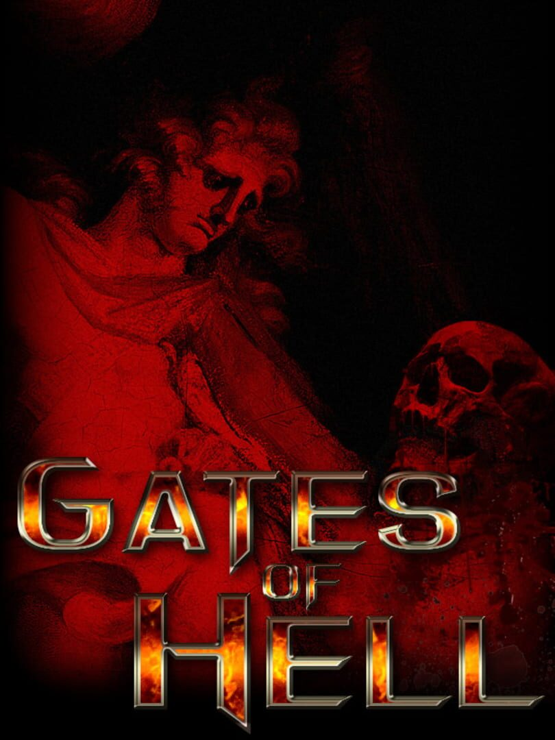 buy Gates of Hell cd key for all platform