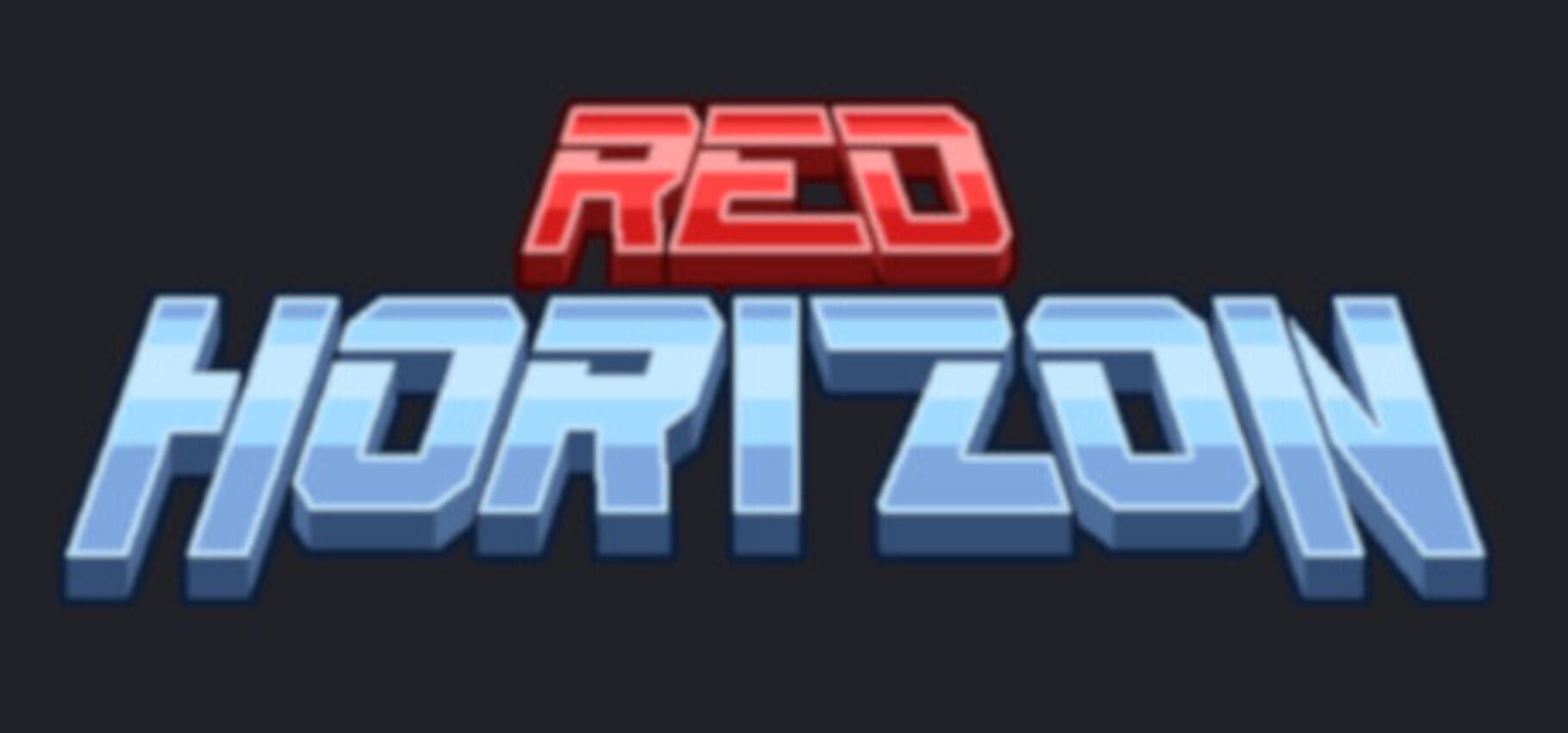 buy Red Horizon cd key for all platform