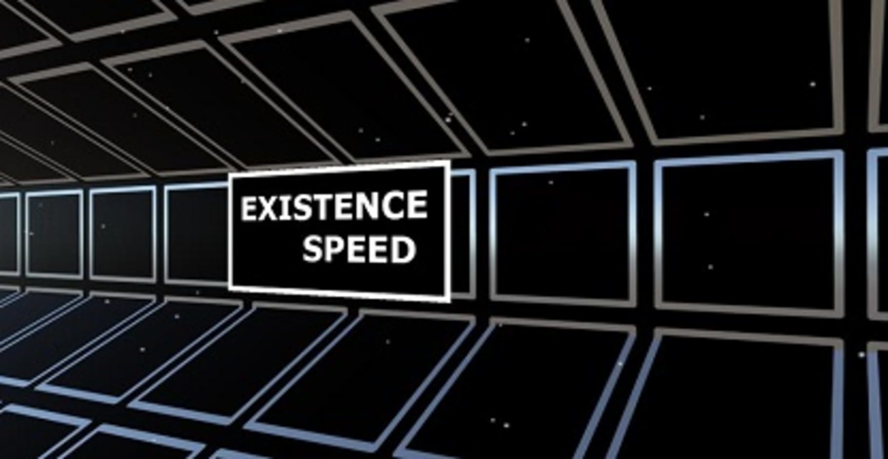 buy Existence speed cd key for all platform
