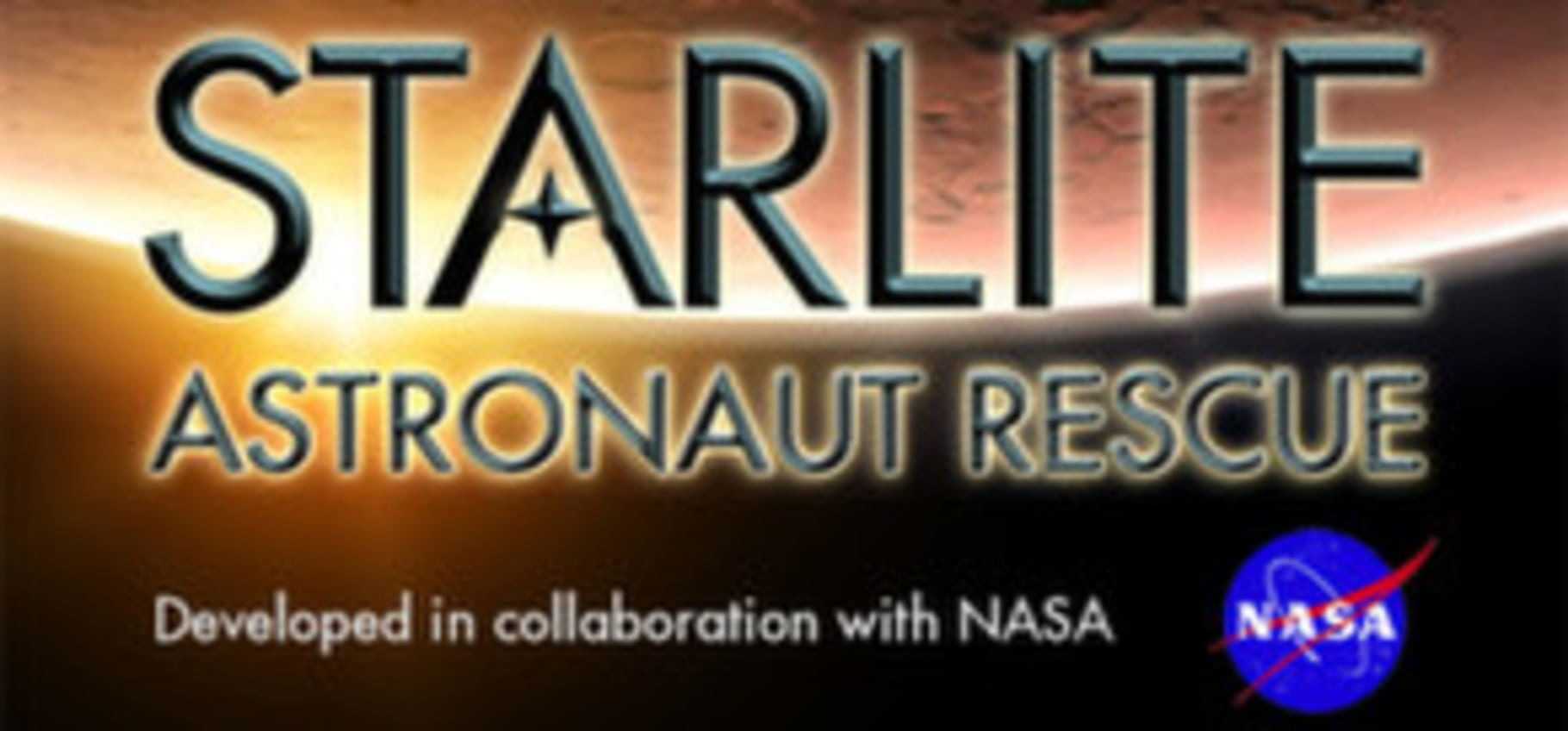 buy Starlite: Astronaut Rescue cd key for all platform