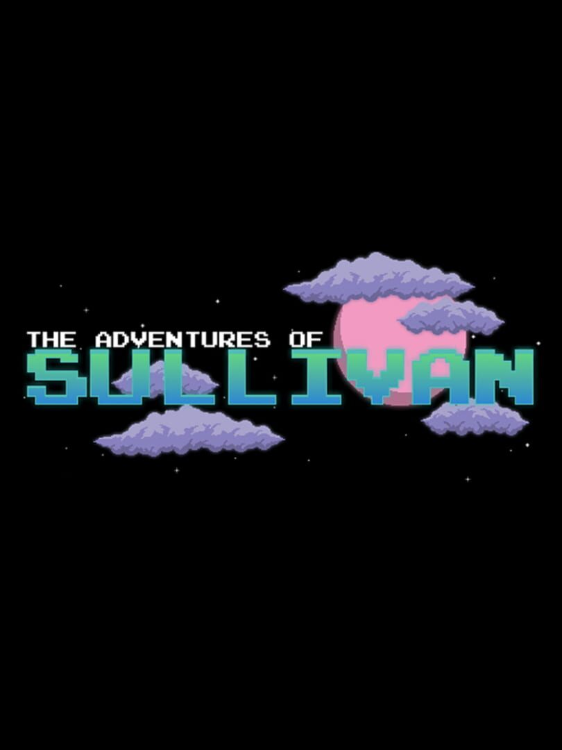 buy The Adventures of Sullivan cd key for all platform