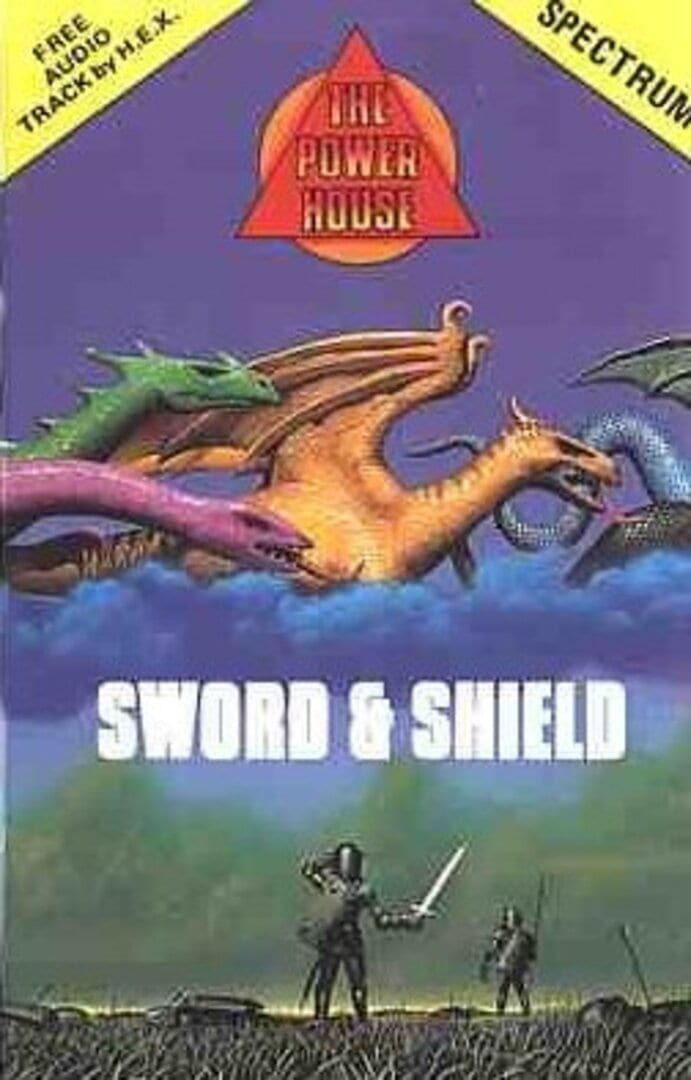 buy Sword and Shield cd key for all platform