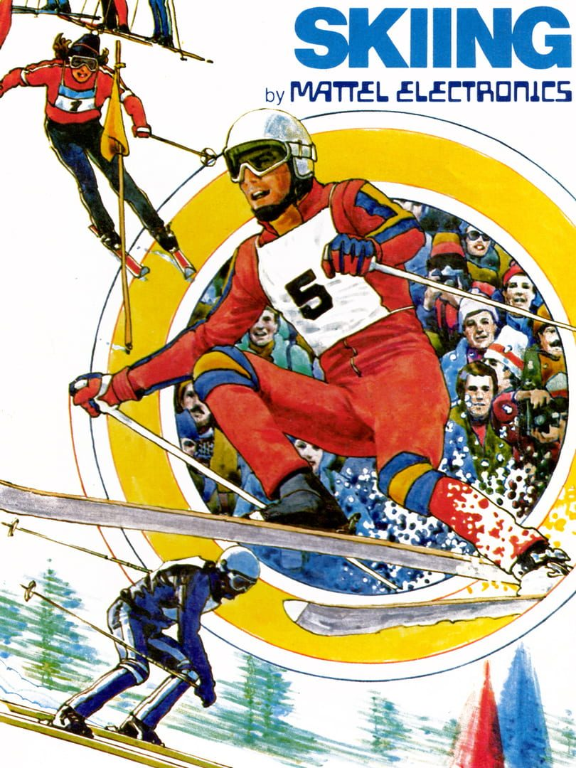 buy Skiing cd key for all platform