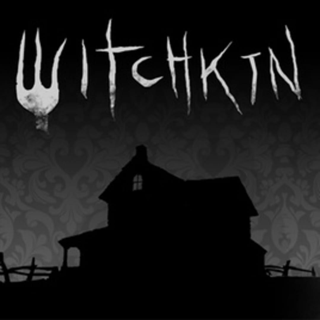 buy Witchkin cd key for all platform
