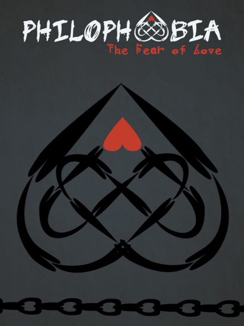 buy Philophobia: The Fear of Love cd key for all platform