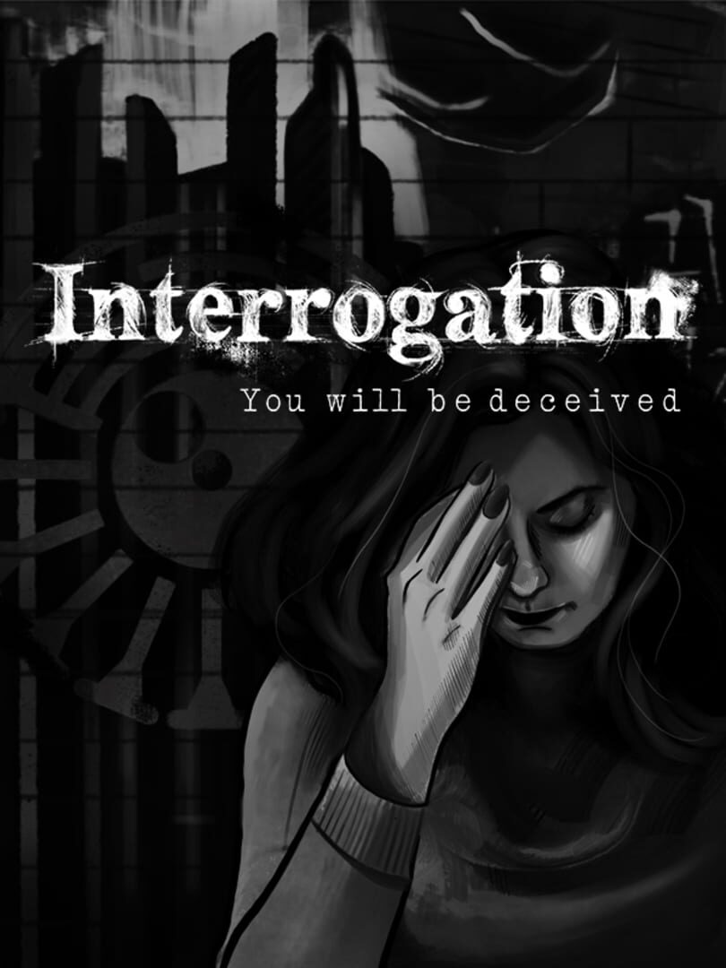 buy Interrogation: You will be deceived cd key for all platform