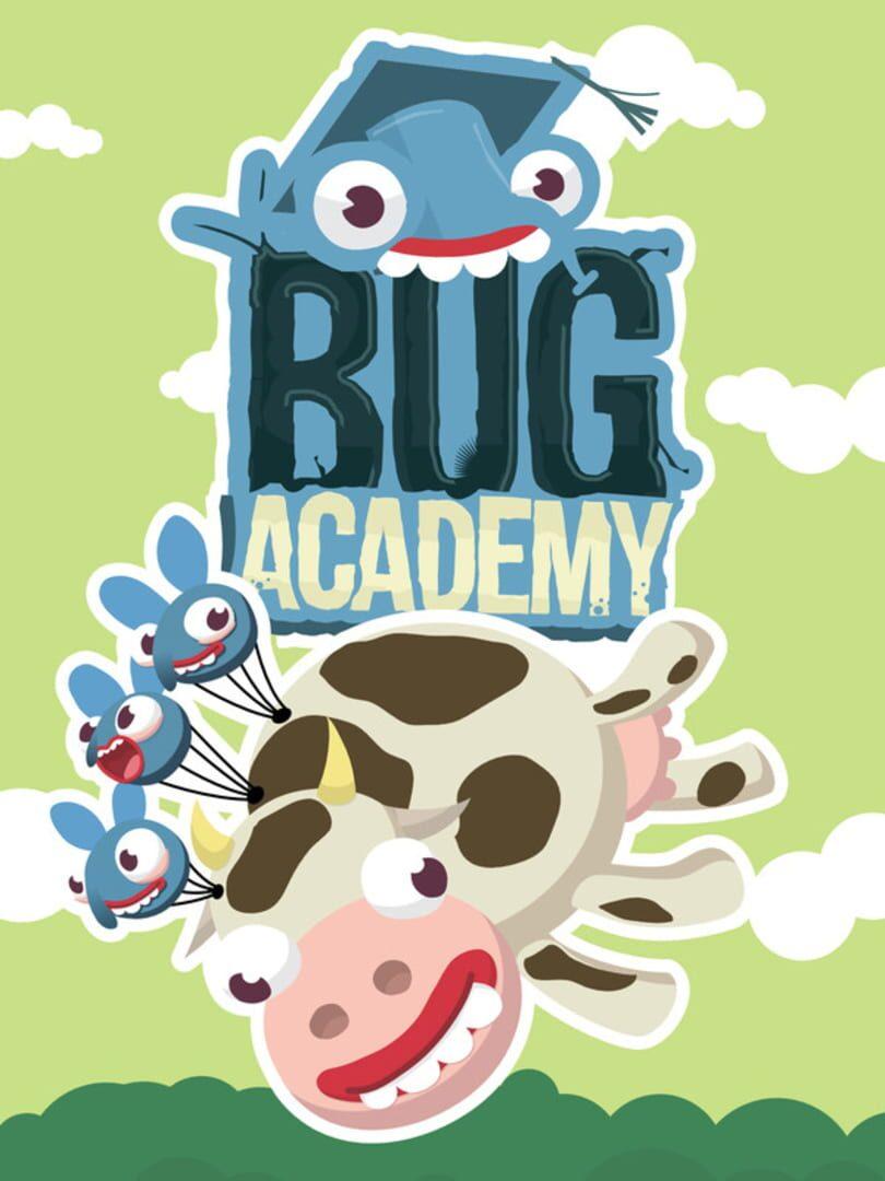 buy Bug Academy cd key for psn platform