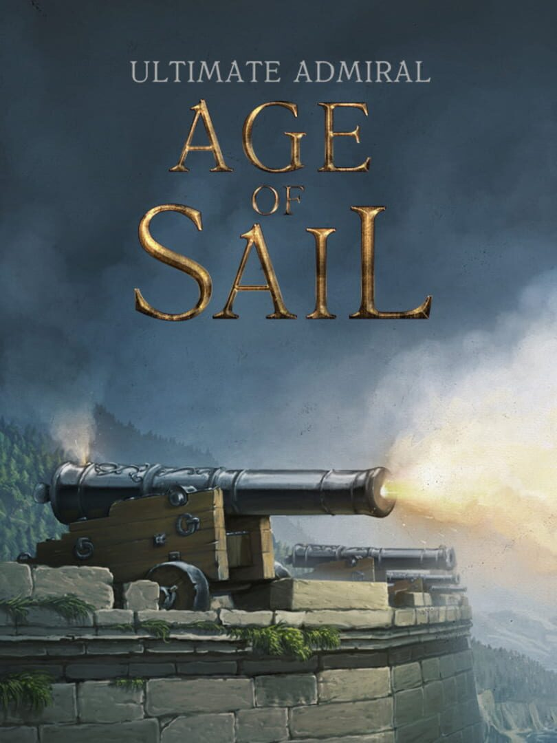 buy Ultimate Admiral: Age of Sail cd key for all platform