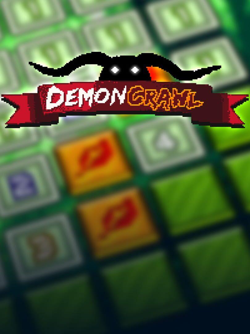 buy DemonCrawl cd key for all platform