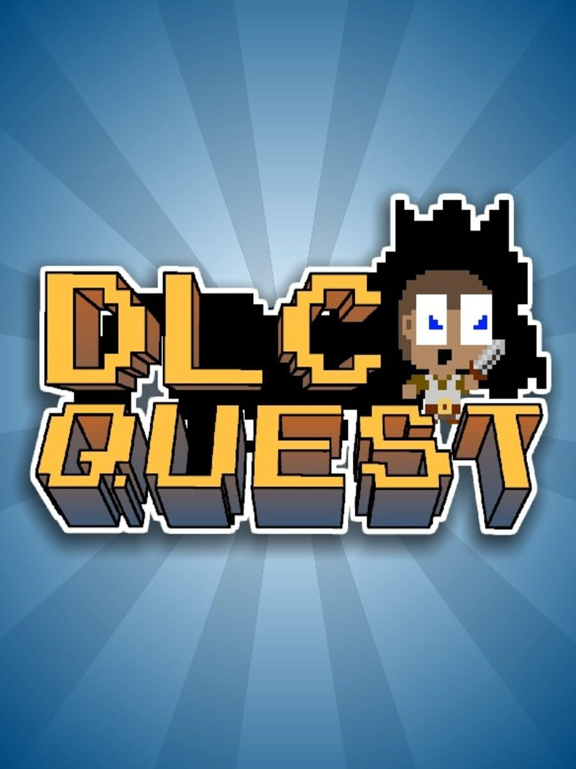 buy DLC Quest cd key for all platform