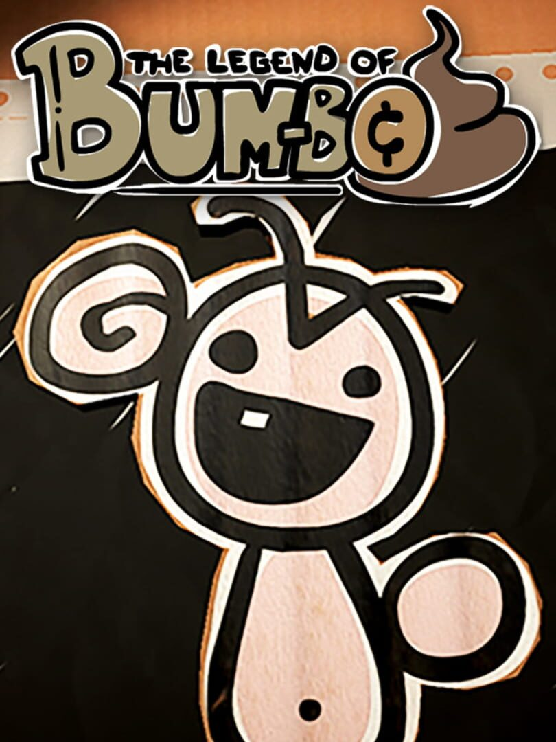 buy The Legend of Bum-bo cd key for all platform