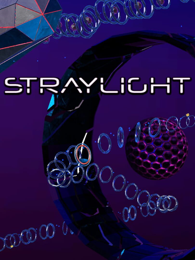 buy Straylight cd key for all platform