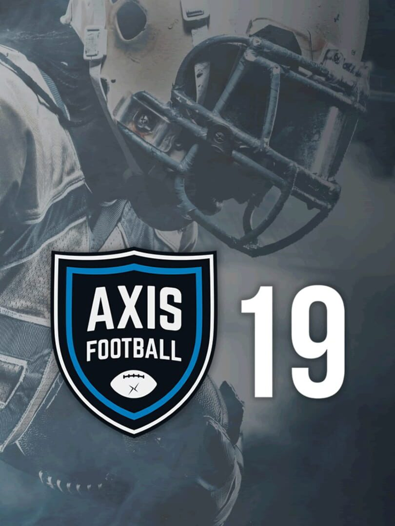 buy Axis Football 2019 cd key for all platform
