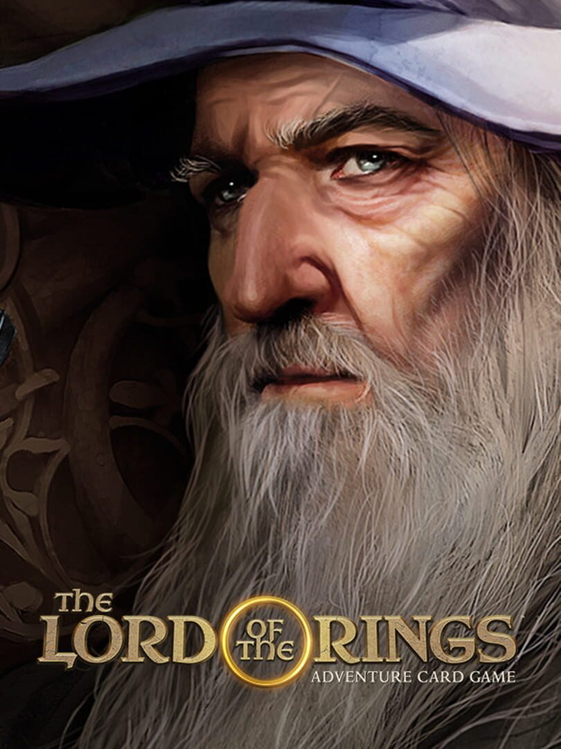 buy The Lord of the Rings: Adventure Card Game cd key for all platform