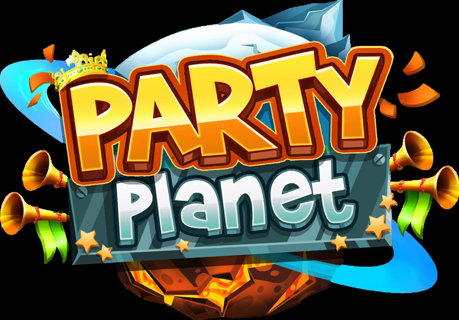 buy Party Planet cd key for all platform