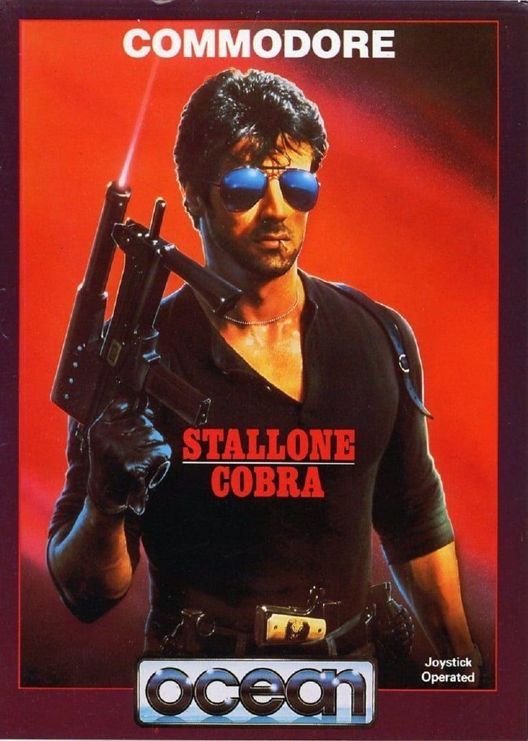 buy Cobra cd key for all platform