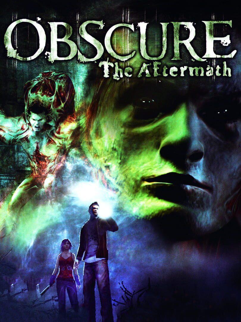buy ObsCure II cd key for all platform