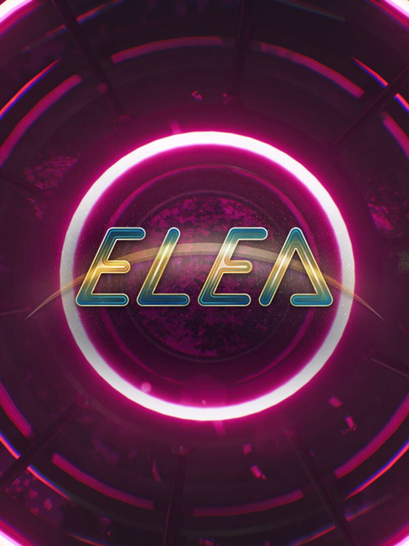 buy Elea cd key for nintendo platform