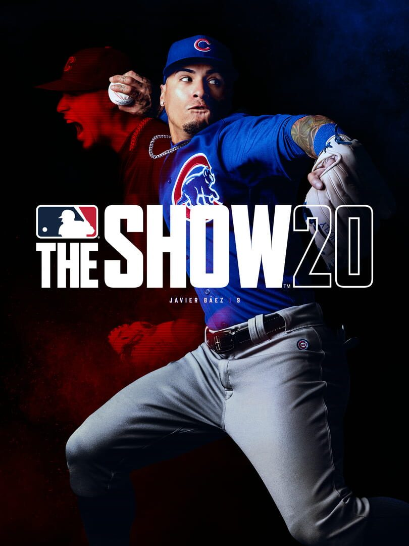 buy MLB The Show 20 cd key for all platform