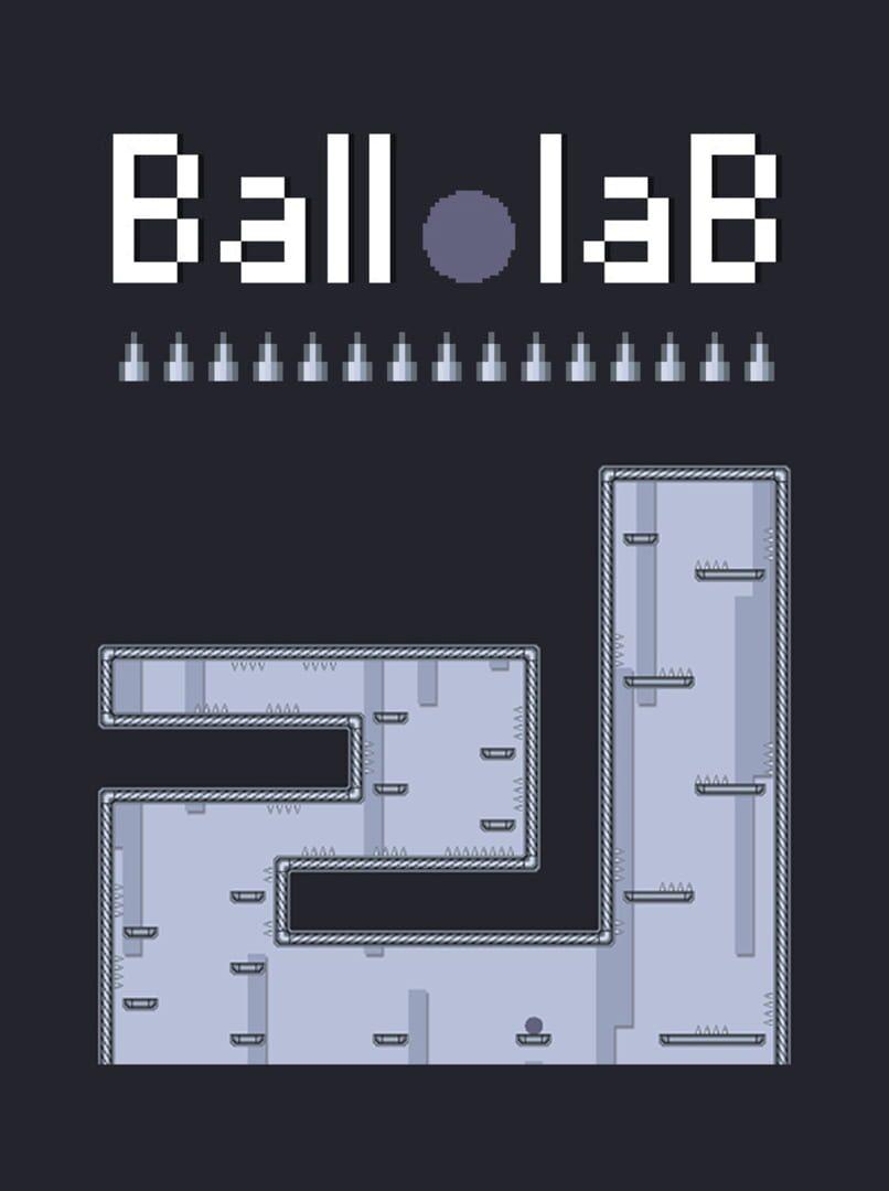 buy Ball laB cd key for all platform