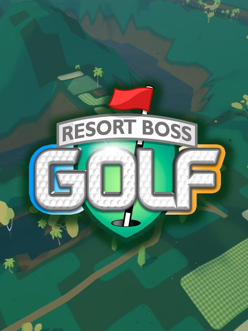 buy RESORT BOSS: GOLF cd key for all platform
