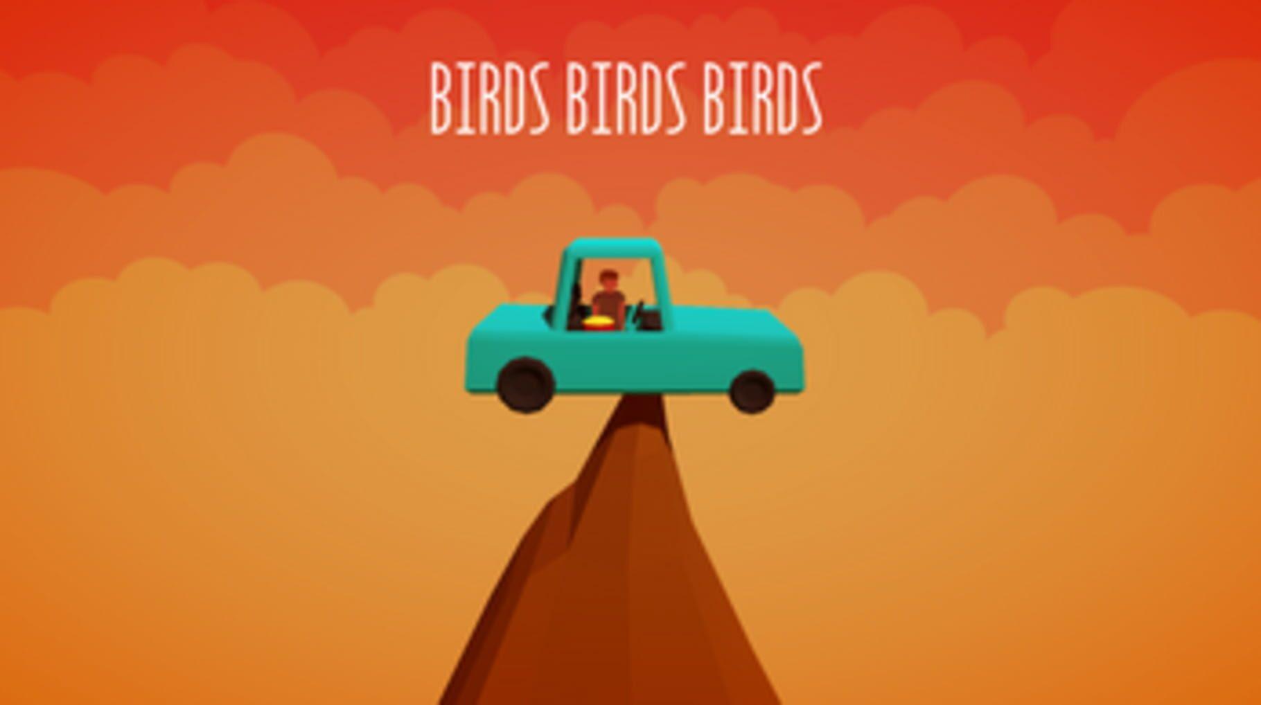 buy Birds Birds Birds cd key for all platform