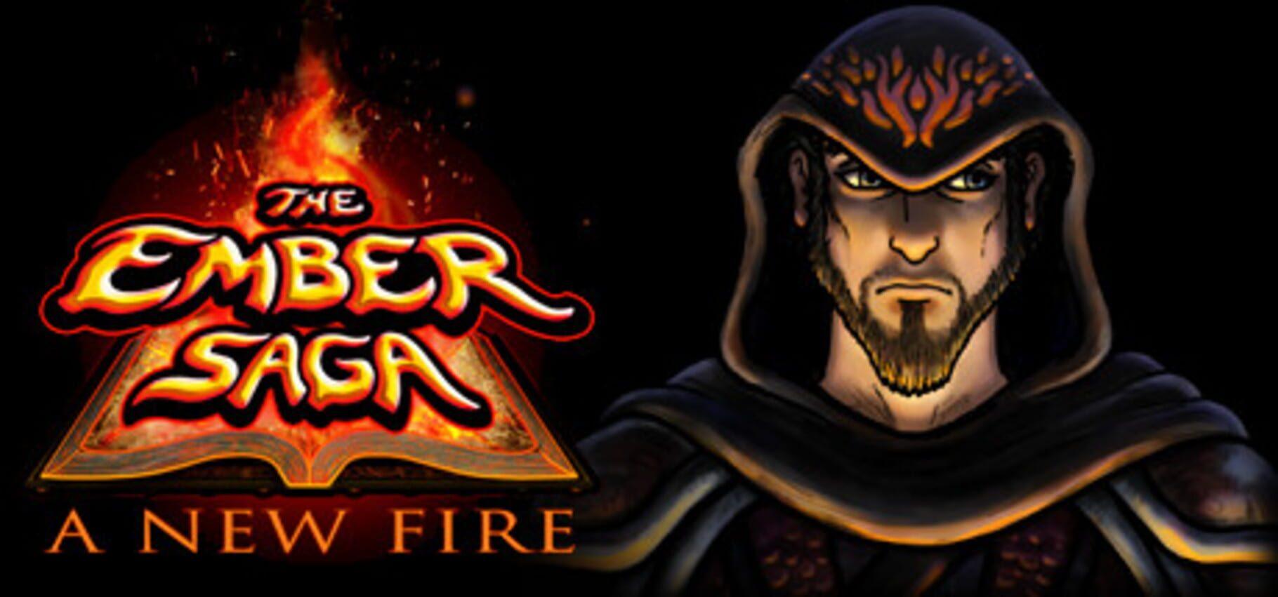 buy The Ember Saga: A New Fire cd key for all platform