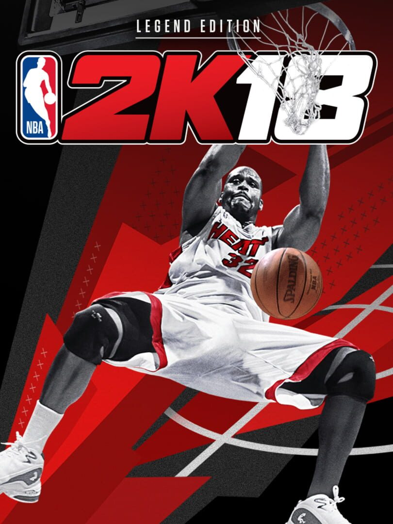 buy NBA 2K18: Legend Edition cd key for all platform