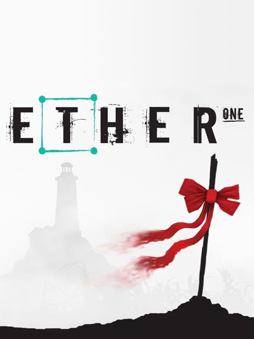 buy Ether One Redux cd key for all platform