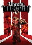 compare Unreal Tournament III CD key prices