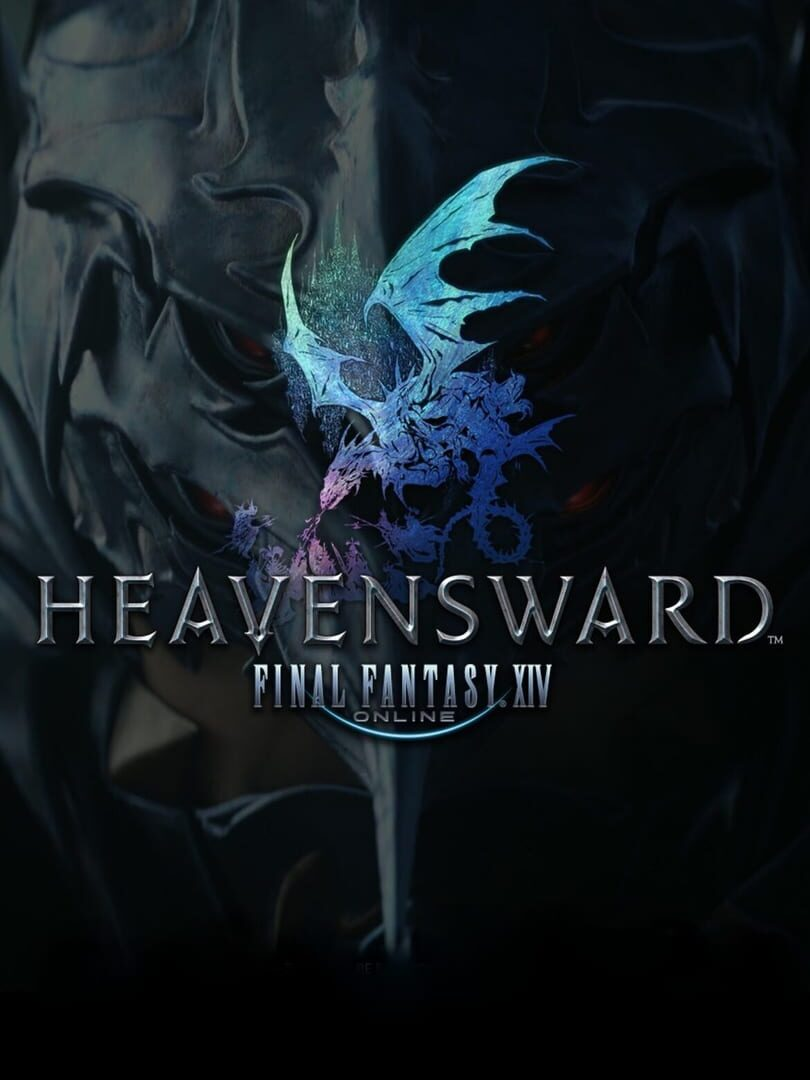 buy Final Fantasy XIV: Heavensward - Collector's Edition cd key for xbox platform