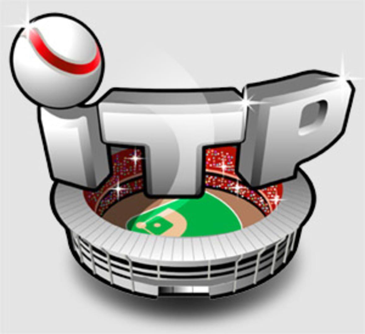 buy Inside the Park Baseball cd key for all platform