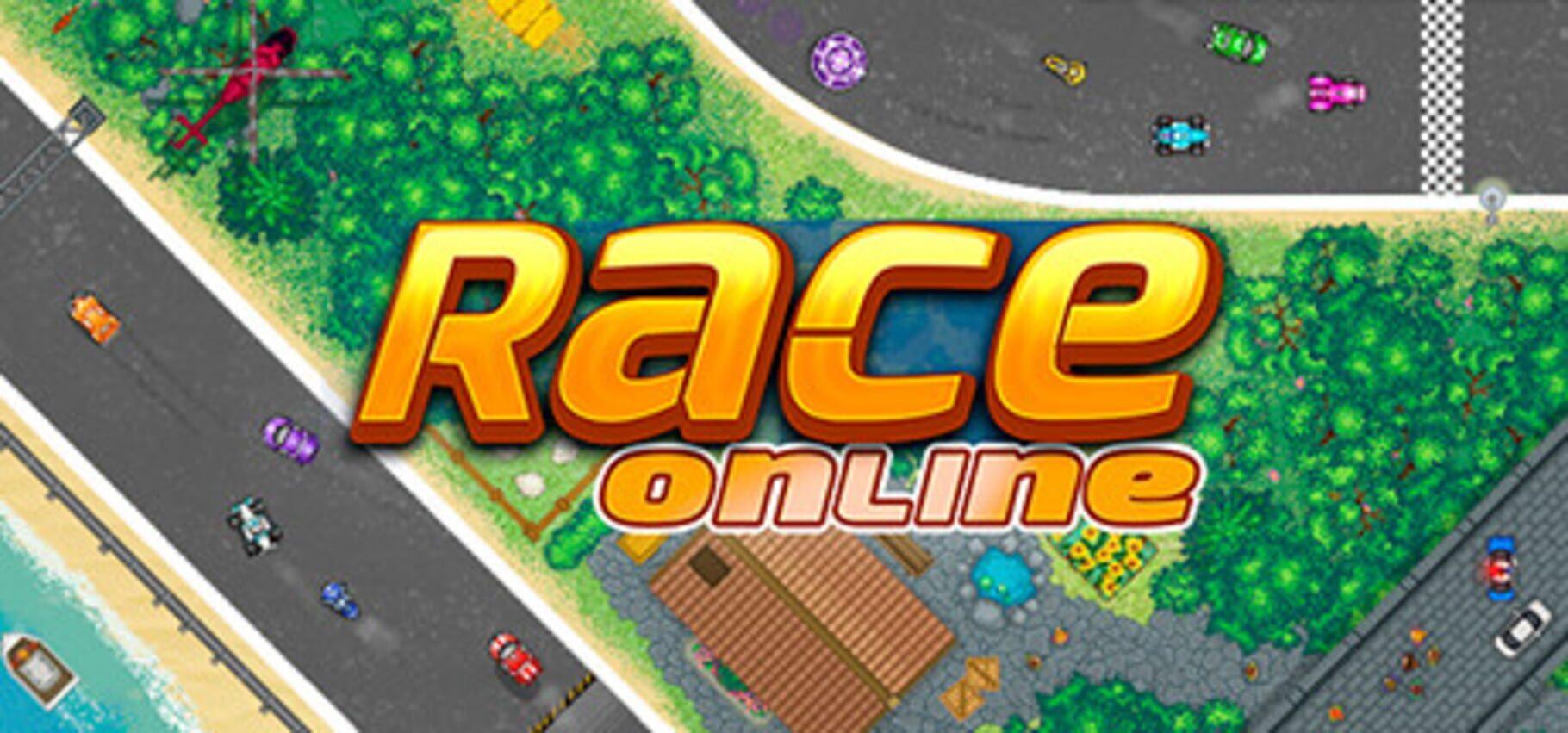 buy Race Online cd key for all platform