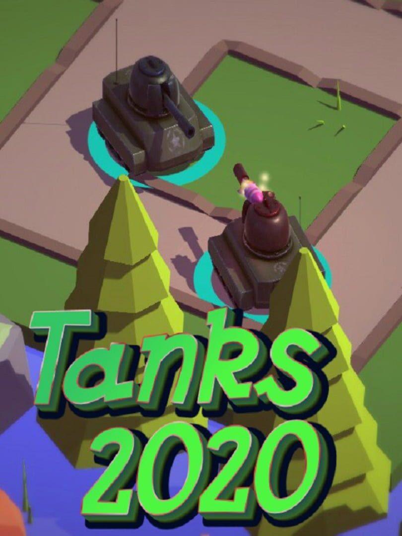 buy Tanks 2020 cd key for all platform
