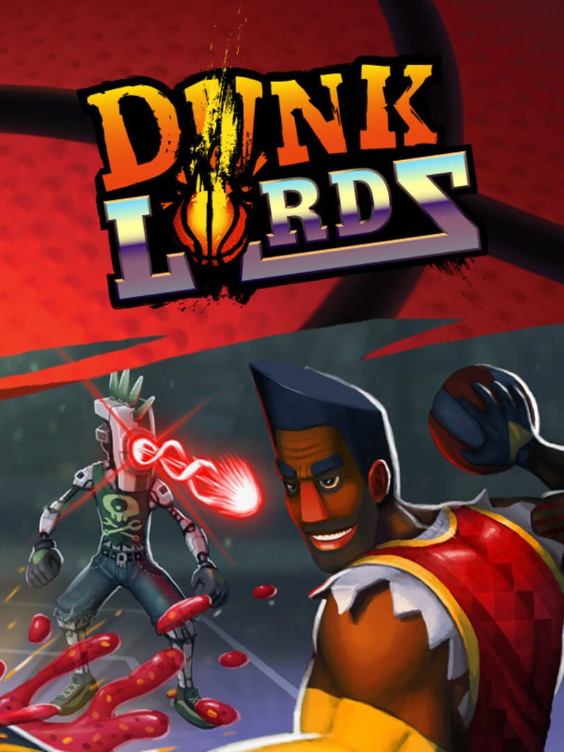 buy Dunk Lords cd key for all platform