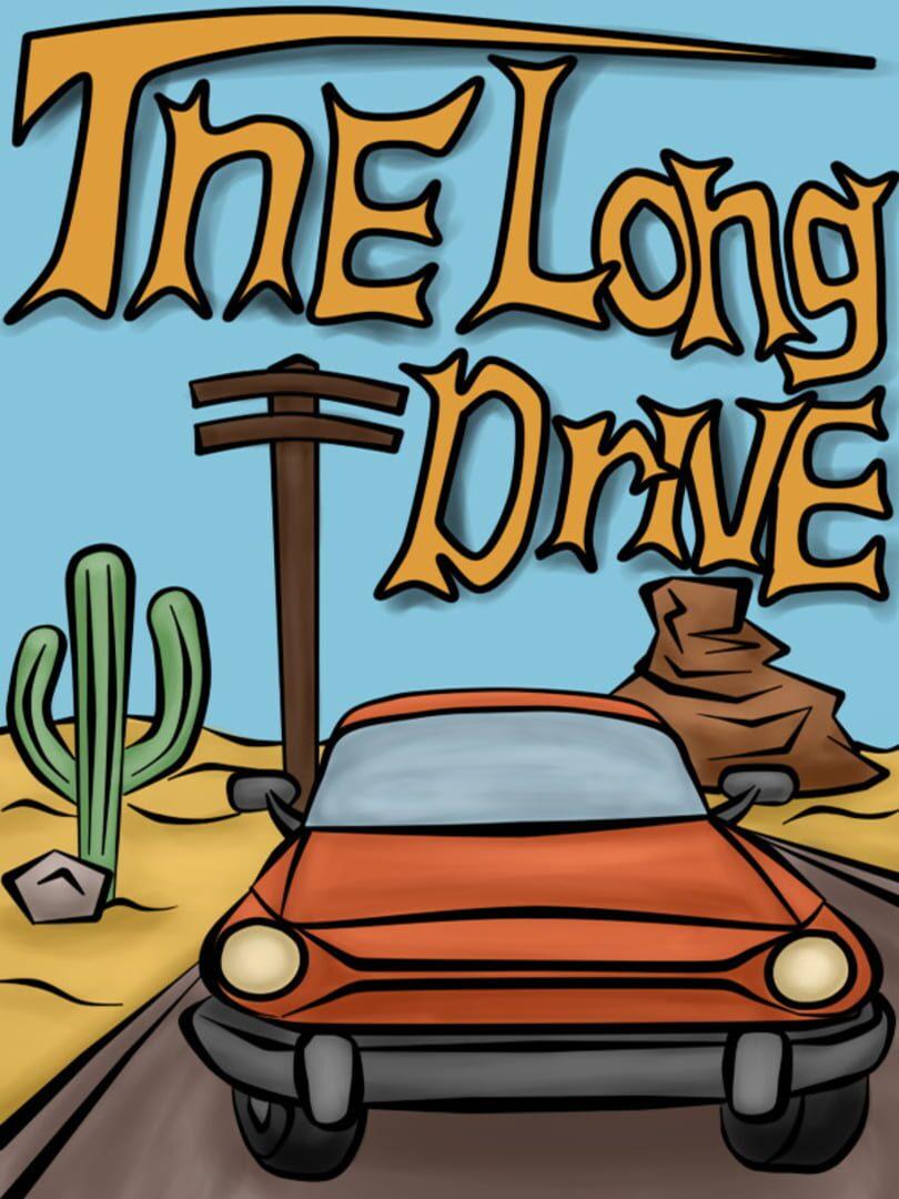 buy The Long Drive cd key for all platform