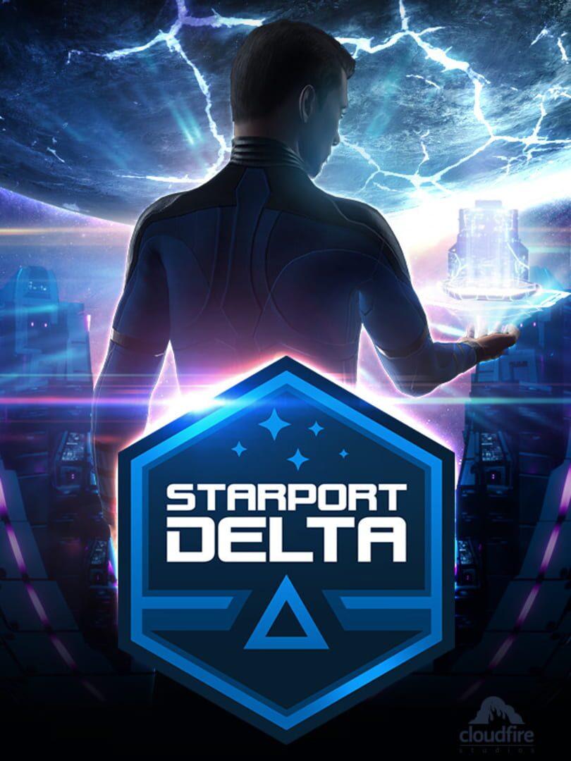 buy Starport Delta cd key for all platform