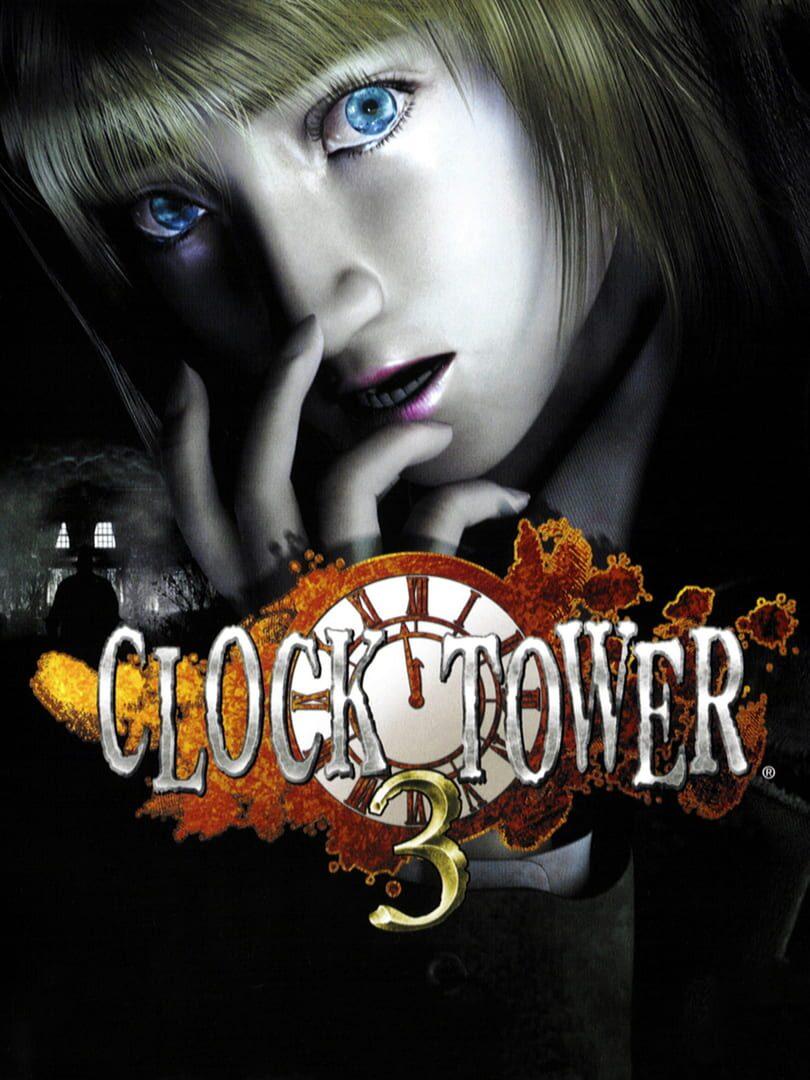 buy Clock Tower 3 cd key for all platform