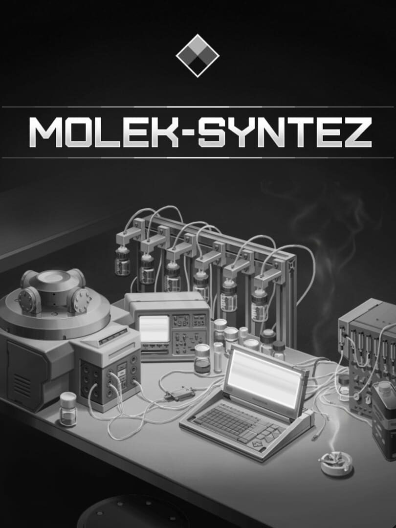 buy MOLEK-SYNTEZ cd key for all platform