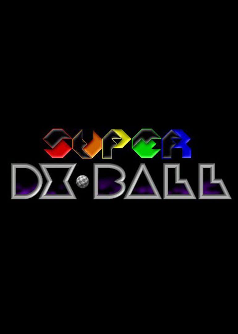 buy Super DX-Ball cd key for all platform