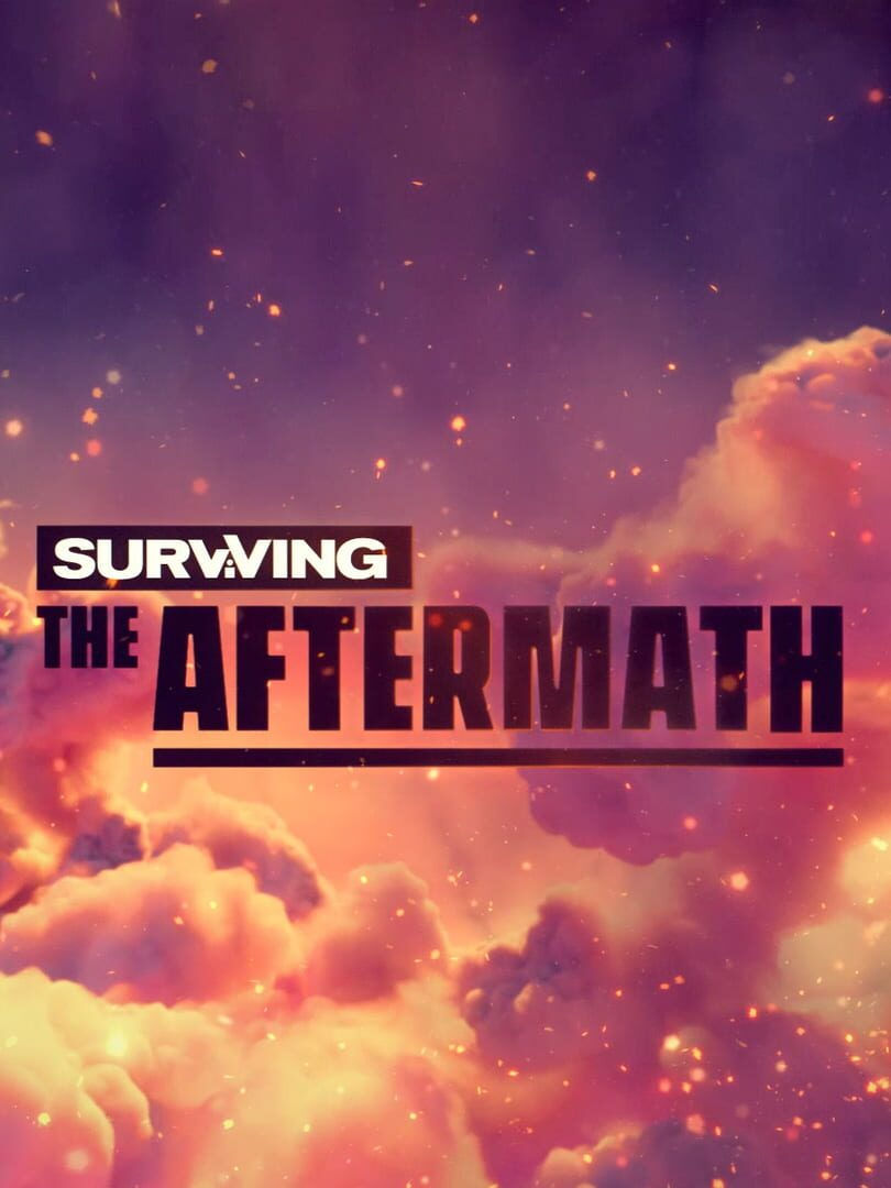 buy Surviving the Aftermath cd key for all platform